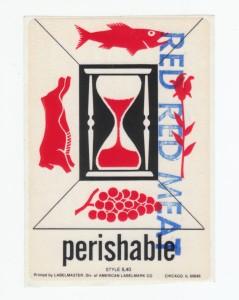 rrm.perishable