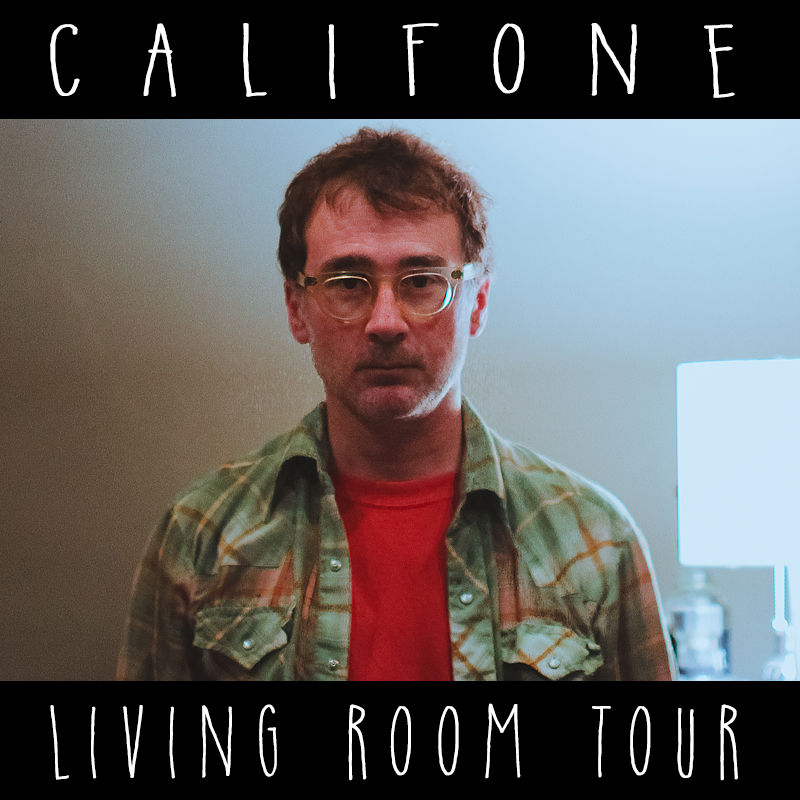 califone-living-room-image