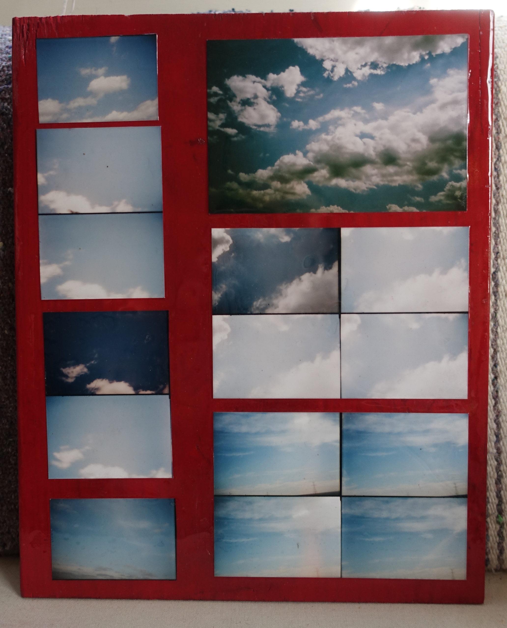 cloud#15 .